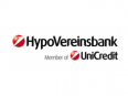 HypoVereinsbank - Member of UnicreditGroup