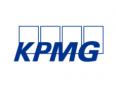 KPMG WPG