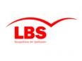 LBS Bayern