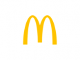 McDonald's Deutschland Inc., Strategic Workforce Planning