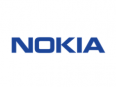 Nokia Solutions and Networks Management