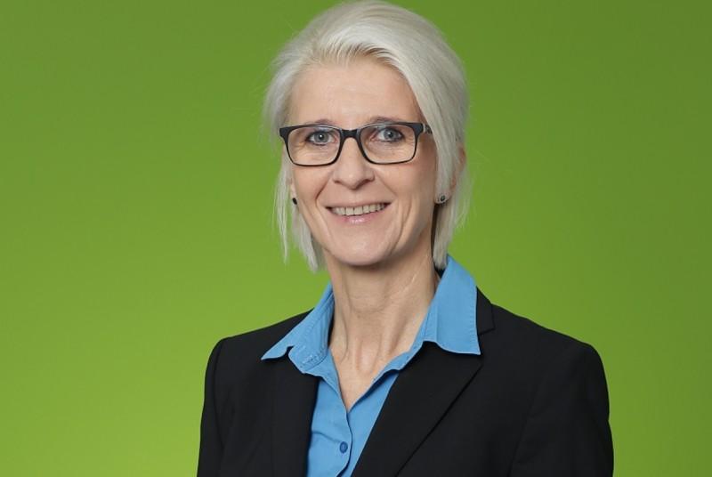 Bianca Nunnemann, LVM Versicherung