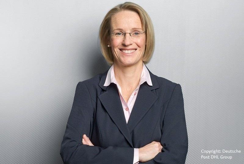 Melanie Kreis